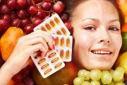 vitaminy dlia genwinu