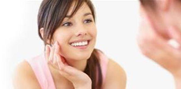 Kako tretirati ožiljci na koži nakon gnojni upale i akne?