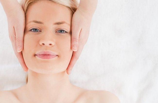 Da li postoji lek ožiljke na koži formira prištića i akni