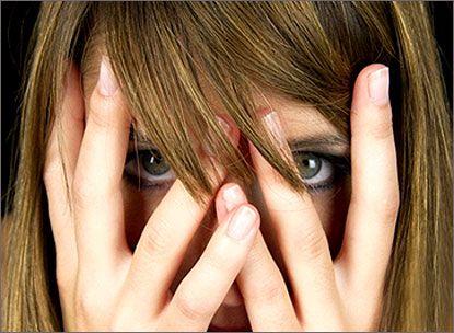 Da li je moguće da se spriječi ožiljaka od akni na koži?