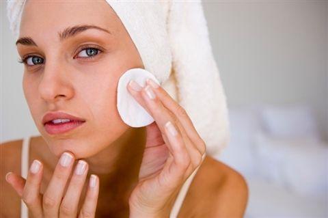 Koliko je dobra apoteka lekove za ožiljaka nakon akni?