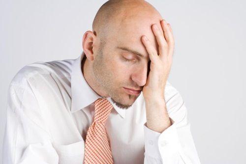 Deteriorarea stării generale după ingestia simultană de picături de alcool si alcoolism