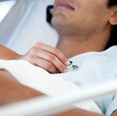 Metode de tratare a cardiomiopatiei