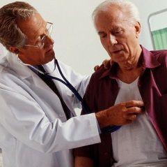 Методы лечения кардита
