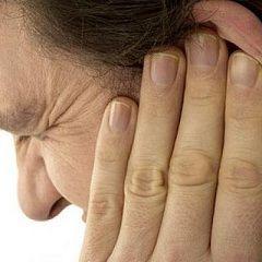 Головные боли и нарушение координации движений - симптомы кисты головного мозга