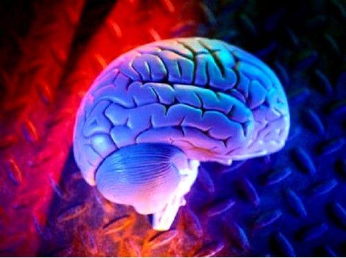 Пинеальная киста головного мозга формируется в эпифизе и встречается достаточно редко