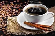 kofe nadegnaia zawita ot curoza