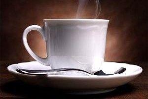 polza Kofe