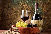 vino prodlit molodost golovnogo mozga