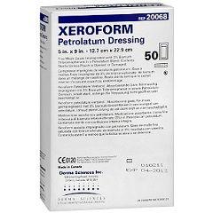 Ксероформ - антисептическое средство