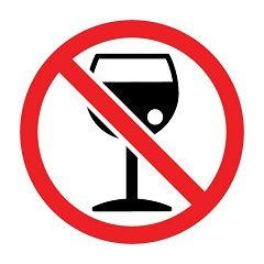 Лавиталь - средство для лечения алкоголизма