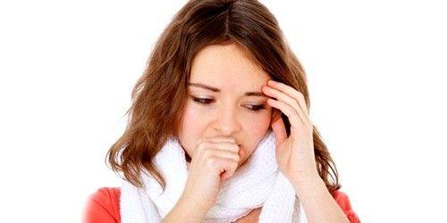 Ангина возникает тогда, когда в человеческий организм проникают вредные бактерии стафилококки или стрептококки