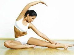 Tehnika disanja - sastavni je dio liječenja joge