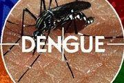 lixoradka Denge
