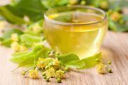Липовый чай - польза, свойства и противопоказания