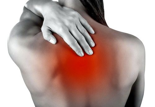 osteohondroze može biti uzrok lumbalgia