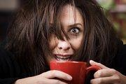 luchwe zabut o kofe