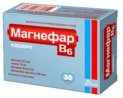В состав препарата входит сахароза
