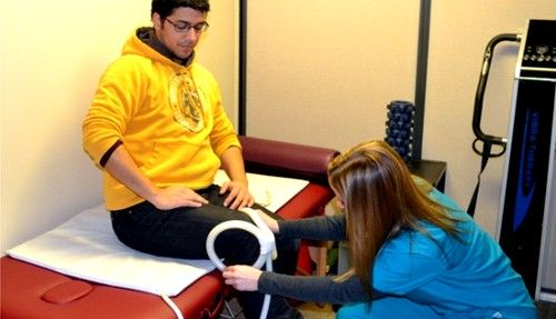 Magnetna terapija za zglobove i smanjuje bolove