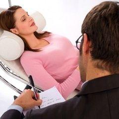 Методы лечения маниакального синдрома