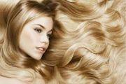 Маски для густоты волос в домашних условиях, рецепты