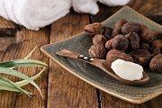 Масло карите: свойства и применение