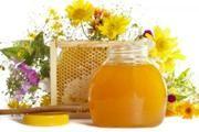 Медовые смеси для укрепления организма