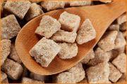 Мифы о тростниковом сахаре