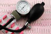 Mifyi ob arterialnoy gipertonii – chemu verit