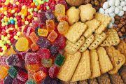 Могут ли сладости быть полезными?