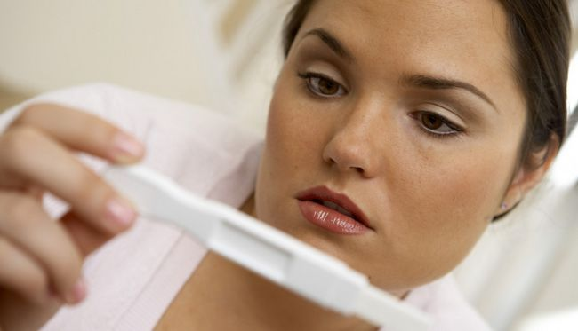 Sarcina dupa actul sexual in timpul menstruatiei