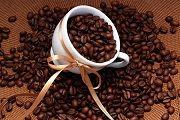 Натуральный кофе: польза и вред