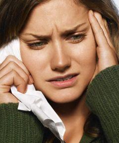 Нейроциркуляторная дистония боли