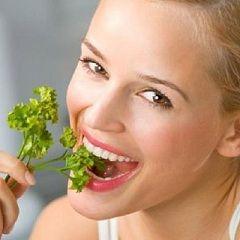 Методы лечения неприятного запаха изо рта