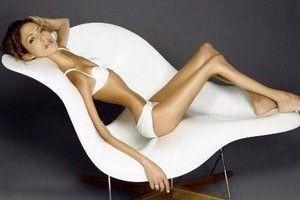 nervnaiia anoreksiya