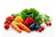 vegetarianstvo moget stat prichnoi Raka