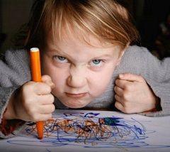 Психотерапия - метод лечения неврозов у детей и взрослых