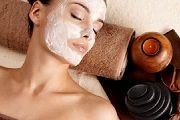 Ночные маски для лица, полезные свойства