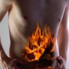 О чем говорят боли в области желудка