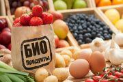 Органическая еда – переплачивать или нет?