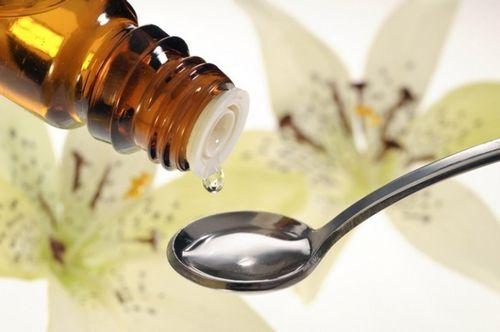 Диссеминированная меланома может лечиться медикаментозным путем