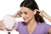 Отопластика (коррекция ушей): показания, осложнения, реабилитация