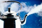 Ожог кипятком: что делать? Лечение в домашних условиях