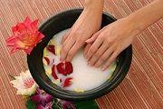 Парафинотерапия для рук – эффективная процедура для гладкости кожи
