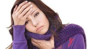 simptomi-traheita-u-detey-i-u-vzroslih1