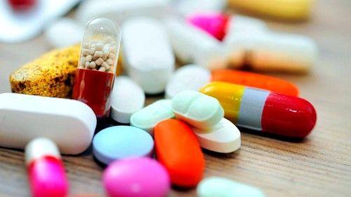 в связи со спецификой вируса подбираются лекарства от ВИЧ