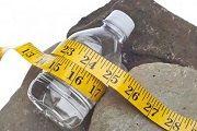 Питьевая диета: худеем на жидкостях