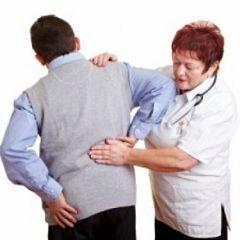 Методы лечения почечной недостаточности