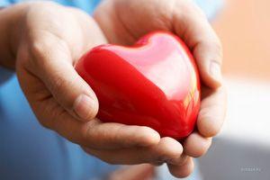 почему болит сердце