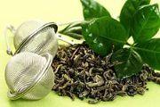Полезные свойства зеленого чая и противопоказания к нему
